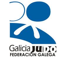 logo Federación de Judo