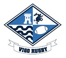 logo Vigo Rugby