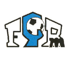 logo Federación de Balonmano